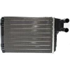 New Heater Core For Chrysler PT Cruiser 2001-2006