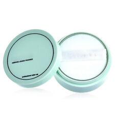 Women's Smooth Skin Loose Face Powder Mineral Foundation Bare Makeup Concealer