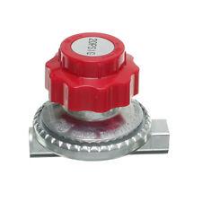 Adjustable Switch Valve Switch 0 to 20psi Propane Regulator LP LPG Gas parts