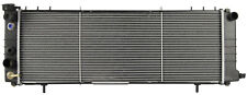 Radiator For 99-01 Jeep Cherokee Comanche 2.5L 4.0L Free Shipping Great Quality