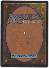 Magic the Gathering - Unlimited Edition - Common x 4 MTG - You Pick PLAYSET NM