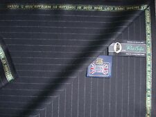 "17.5MICRON SUPER 120's WOOL""THE ESKDALE COL.""MADE IN SCOTLAND-Reid & Taylor 3.4m"