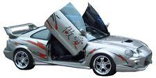 Taloneras laterales Toyota Celica 94 T20