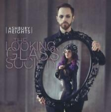 Ashbury Heights: the looking glass Society-CD NUOVO!