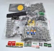 LEGO Set 4512 Zug Eisenbahn Lok ohne BA Cargo Train without instruction