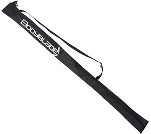 Bodyblade Classic Carry Bag - New, Open Box Item