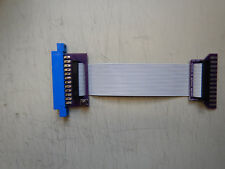 COMMODORE 128  User Port extender cable