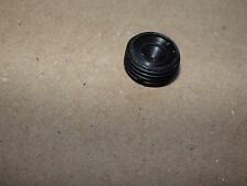Winchester model 100, .308 Rifle Gas Cylinder Plug, NOS size 3,  #2000, w28
