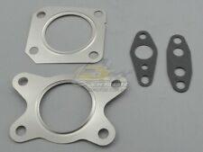 FOR Ford Ranger,Mazda 6/BT50 WLC WEC 2.5L/3.0L 06-11 Turbo Gasket Kit (1 Layer)