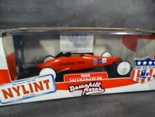 1998 Soap Box Derby Winner Cleveland, OH 8 All American 1:12 Scale Model Car