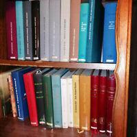 5 Kg de livres au hasard avec toujours un bon livre port gratuit