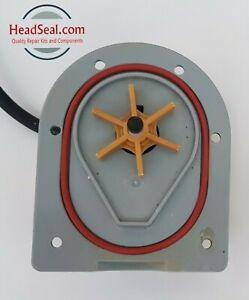 Bestway Lay Z Spa Water Pump Gasket Seal to Fix Water Pump Leak