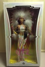 70s Cher Half Breed Indian by Bob Mackie Black Label-2007 NRFB