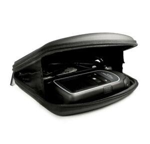 EVA Hard Shell Bag Case Cover for Diabetes Testing Kit & Accu-Chek / Avivo