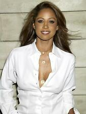 Stacey Dash Beauty 8x10 Photo Picture Celebrity Print