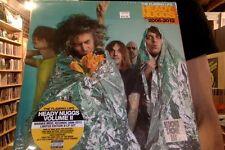 Flaming Lips Heady Nuggs Volume II 8LP box set sealed vinyl RSD Record Store Day