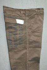 Murphy & Nye señores pantalones talla 38 nuevo * (cintura 48 cm) #00006