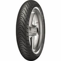120/70ZR-17 Metzeler Roadtec 01 Front Tire