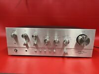 🔥Onkyo Model A-7 Stereo Amplifier🔥