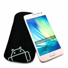 Brand New Android Pouch Case For Samsung Galaxy A3