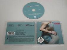 PLACEBO/SLEEPING WITH GHOSTS(ELEVATOR-VIRGIN CDFLOORF17+724358260229) CD ALBUM