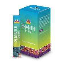 Ardyss NEW SHANTHI BALANCE Stress Relief, appetite control w/ Ashawagandha India