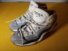 Nike Zoom Flight 96 Olympic Penny Hardaway 884491 103