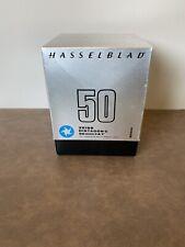 Hasselblad 50 C T* Top mint