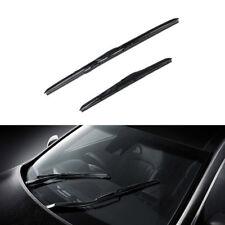 Genuine Wiper Blade LH RH 2p for Hyundai Genesis G80