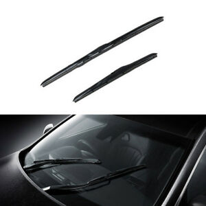 Genuine Wiper Blade LH RH 2p for Hyundai Genesis G80