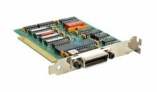 ICS Electronics Gpib Manette Carte 488-PC2