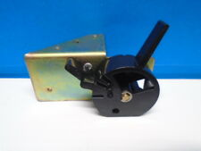 Pioneer PL-12D-II Turntable Speed Selector Ass'y KXA-296-A Used Parts