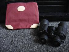Bushmaster Binoculars - 8-34X50 - Multi Colored Optics - With Soft Case