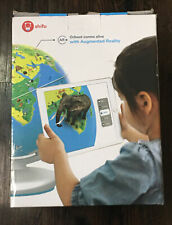 Shifu Orboot (Device Based)Augmented Reality Interactive Globe - New