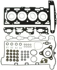 CARQUEST/Victor HS54440F Cyl. Head & Valve Cover Gasket