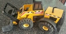 1999 Mighty Tonka Front End Loader Truck  XMB-975