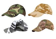 Sun Military Hats for Men