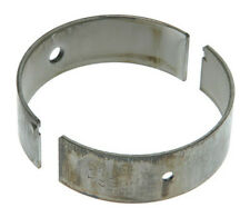 Engine Connecting Rod Bearing Clevite CB979M20