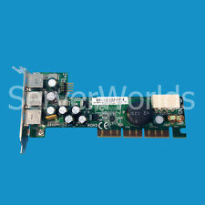 Hp pci Special Offers: Sports Linkup Shop : Hp pci Special