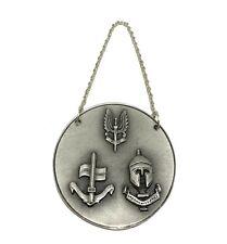 SAS - SBS - SRR - Special Forces - Bottle Hanging Coin UK Hand Made Original