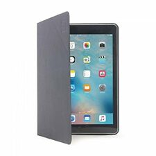 2877661 Tucano Custodia angolo iPad Pro 9.7 Nero