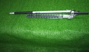Hedge trimmer attachment For titan Multi Tools!!!-Square shaft..5mm