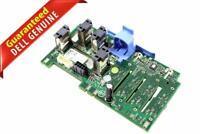 "Genuine Dell PowerEdge R720 R820 T620 4 Bay 2.5"" SFF SSD Backplane Board 693W6"