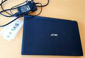Laptop Acer Aspire 7741g, Defekt, inkl. Neuteilen