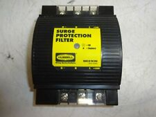 HUBBELL HBL1TDR7515DC SURGE PROTECTION FILTER