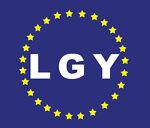 lgy850110