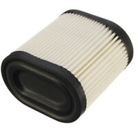 Air Filter Cheapest For TECUMSEH 36905 LEV100 LEV115 LEV120 LV195EA OVRM105 OVRM