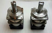 Thomson Micron AccuTrue Planetary Gearhead Gear Reducer 60:1 Size14 AT014-060-U0