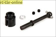 Antriebswelle Mitte kurz Losi DBXL 1:5 4WD - LOS252002 - Center Dog Bone