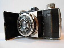 Kodak Retina Fotokamera Sucherkamera Balgenkamera
